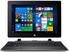 Acer Aspire Switch 10 (NT.LCQEP.002)