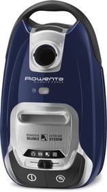 Rowenta RO6441EA