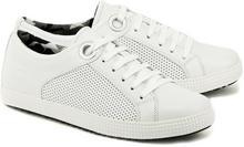 Geox U Hix A U52R8A.00043.C1000 biały