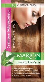 Marion 62 Ciemny blond 4-8 myć