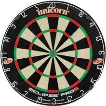 Pozostałe Tarcza Dart sizalowa Unicorn ECLIPSE PRO 2 sportech_79453