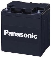 Panasonic akumulator kwasowo-oowiowy VRLA-AGM LC-X1224AP LCX1224AP