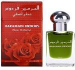 Al Haramain Firdous roll on olejek perfumowany 15ml