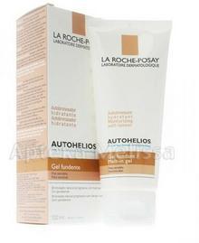 La Roche-Posay LA ROCHE AUTOHELIOS Samoopalacz do twarzy i ciała 100 ml + LA ROCHE Woda termalna 50 ml GRATIS ! 7032512