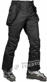 4F Spodnie narciarskie męskie SPMN003 3000