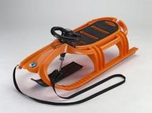 KHW 21600 Snow Tiger de Luxe
