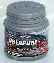 Trec Creapure Powder + ALA + B1  250 g