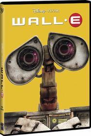 Galapagos Wall-E (Disney Pixar)