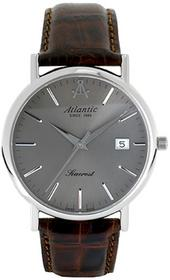 AtlanticSeacrest 50351.41.41