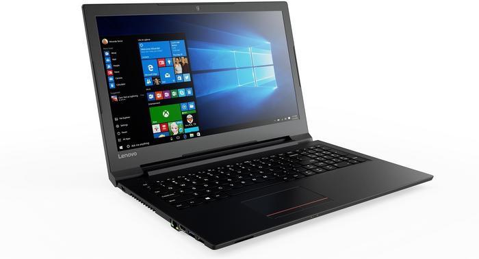Lenovo Essential V110 (80TL00BGPB)