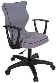 Entelo Dobre Krzesło Obrotowe Luka Nr 6