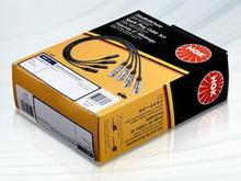 NGK Przewód zapłonowy RC-RN603 8185