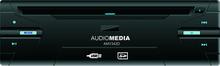 Audiomedia AMV342D
