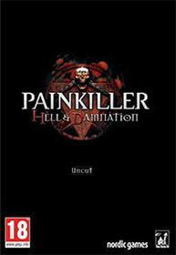 Painkiller: Hell & Damnation PC