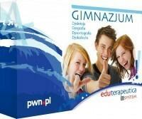 eduterapeutica.pl Gimnazjum