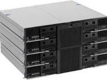 IBM Flex System x480 X6 Compute Node (7903F2G)