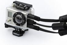 GoPro Skeleton Housing AHDSH-001