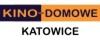 Kino-domowe.pl