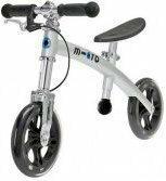 Micro G-Bike +