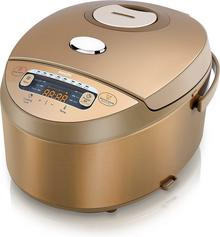 Philips HD3167 Multicooker