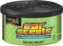 CALIFORNIA SCENTS Car Scents - Melon (zapach do auta)