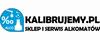 kalibrujemy.pl