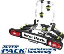 Inter Pack Viking 2