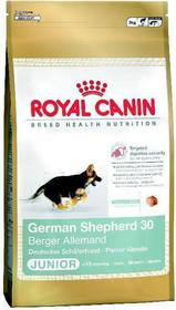 Royal Canin German Shepherd 30 Junior 12 kg