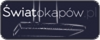 swiatokapow.pl