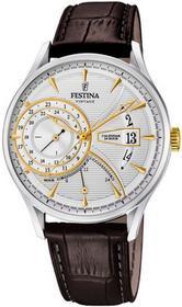 Festina Vintage F16985/2