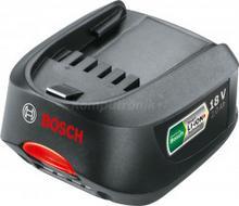 Bosch 18 V LI 2.0 Ah