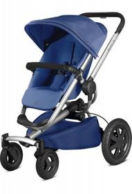 Quinny BUZZ XTRA BLUE BASE