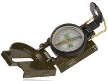 Helikon TEX / POLSKA Busola Ranger (KS-BUS-AL-02)