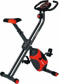 Insportline X bike