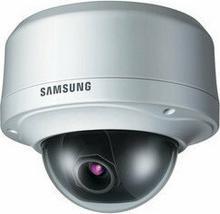 Samsung KAMERA WANDALOODPORNA SCV-3080P 600L