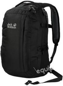Jack Wolfskin Plecak na laptopa Jack.Pot 2005241-6000 26 l 43 x 31 x 23 cm