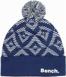 Bench Alpine Bl063 (BL063) rozmiar: OS