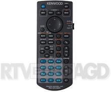 KENWOOD KNA-RCDV331
