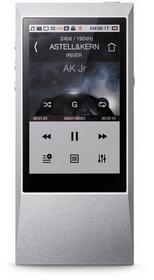 iRiver Astell&Kern AK JR 64GB