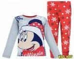 Pidżamki dla dziewczynek