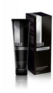 AFLOFARM DX2 szampon 150ml