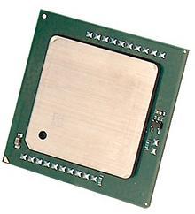 HP BL420c Gen8 E5-2407v2 Kit