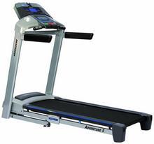 Horizon Fitness ADVENTURE 5