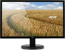 """Acer K272HULEbmidpx 27"""" czarny"""