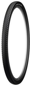 Michelin Reifen Star Grip Draht Reflex, Schwarz, 28 Zoll, 1102854700