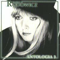 Maryla Rodowicz Antologia 3