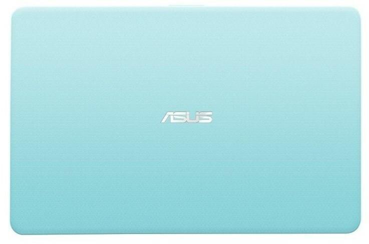 Asus R541UJ-DM047T