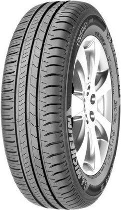Michelin Energy Saver 165/70R14 81T