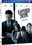 Gangster Squad Pogromcy mafii [Blu-ray] Premium Collection