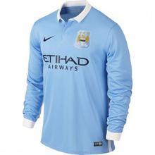 Nike Manchester City FC Home Stadium M 658878-489